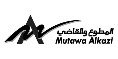 Mutawa Alkazi