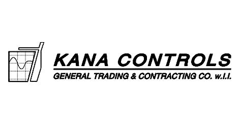 Kana Controls