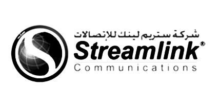 Streamlink Communications
