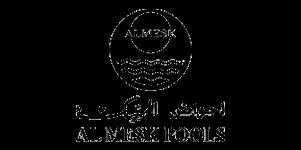 Al Mesk Pools